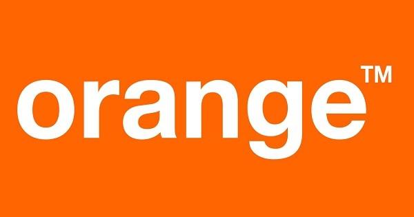 Routery w Polsce są atakowane. Orange interweniuje i odcina użytkowników od sieci
