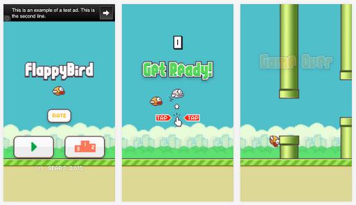 Dong Nguyen wyjaśnia, dlaczego Flappy Bird zniknęło z Google Play i App Store