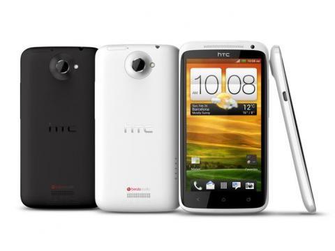 HTC zapowiada aktualizację do Androida 4.4 KitKat dla HTC One Max i HTC One Mini