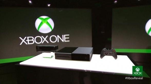 Aktualizacja Xbox One poprawia jakość grafiki. Wystarczyło wyłączyć jeden filtr