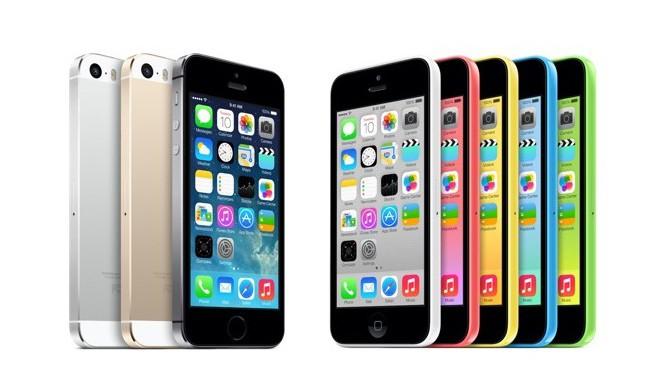 Czy Apple zrezygnuje w końcu z procesorów Samsunga w iPhonie i iPadzie?