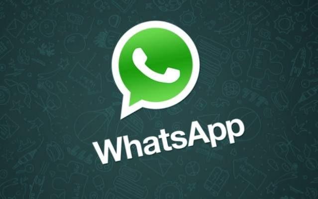 Facebook kupił komunikator WhatsApp za astronomiczne 19 miliardów dolarów