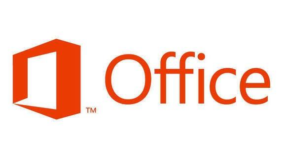 """Debiutuje Office Online, czyli """"nowy"""" pakiet biurowy od Microsoftu"""