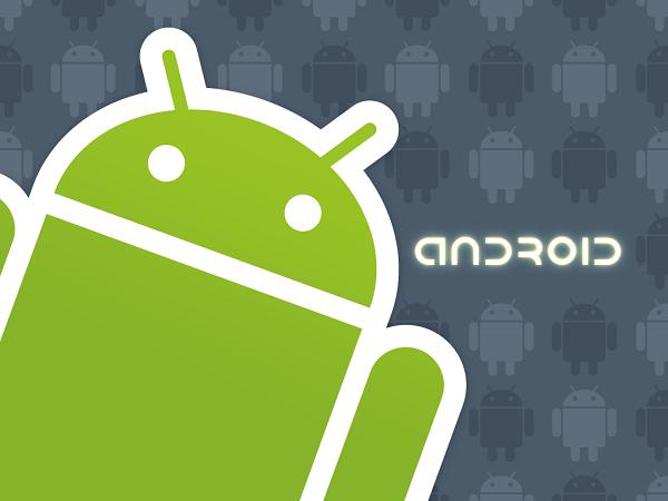 70% smartfonów i tabletów z Androidem na świecie jest narażonych na atak