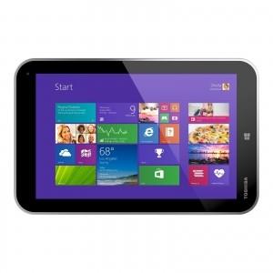 Sprzęt  z Windows 8