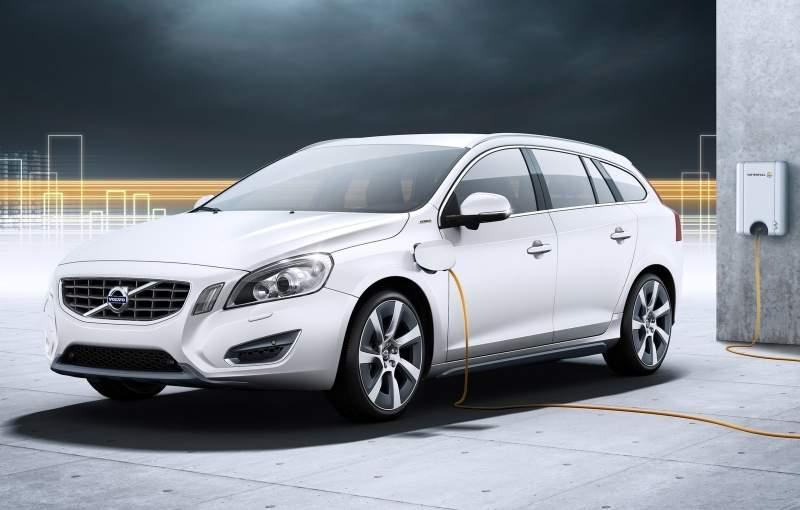 fot. Volvo Blog