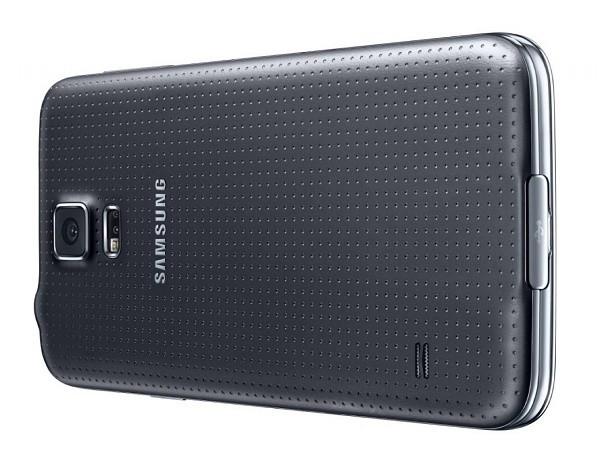 Samsung Galaxy S5 z datą premiery. Przedsprzedaż rozpocznie się za dwa tygodnie