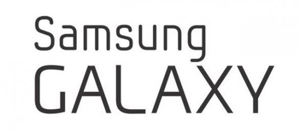 Poważna luka bezpieczeństwa w smartfonach z rodziny Samsung Galaxy