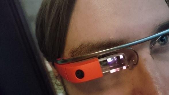 Google Glass testowane są przez lekarzy, a pacjenci reagują pozytywnie