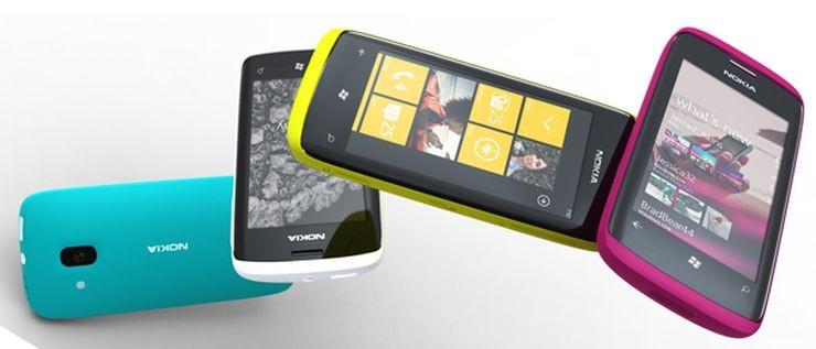 Windows Phone 8.1 ma wprowadzić tryb USB OTG