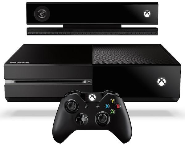 Xbox One pojawi się w Polsce wcześniej, niż sądziliśmy