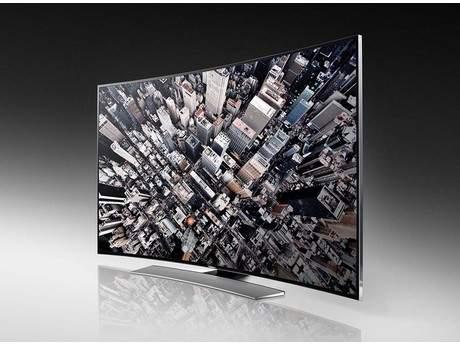 Samsung U9000