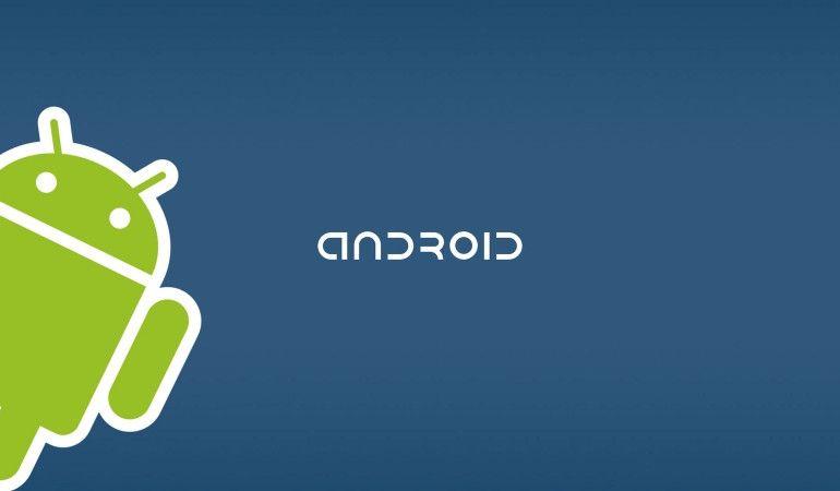 Android 4.4.3 pojawił się po raz pierwszy w sieci. Aktualizacja już niedługo