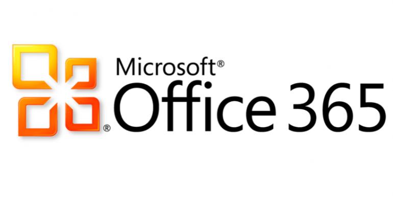 Pakiet Microsoft Office w następnej kolejności trafi na tablety z Androidem