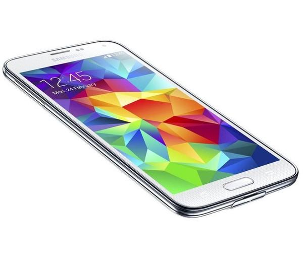 Samsung Galaxy S5 Mini może rozczarować specyfikacją