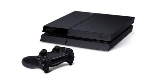 Sony PlayStation 4 nadal radzi sobie lepiej niż Xbox One