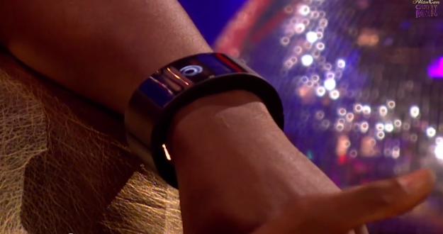Muzyk Will.i.am zapowiada swój własny smartwatch