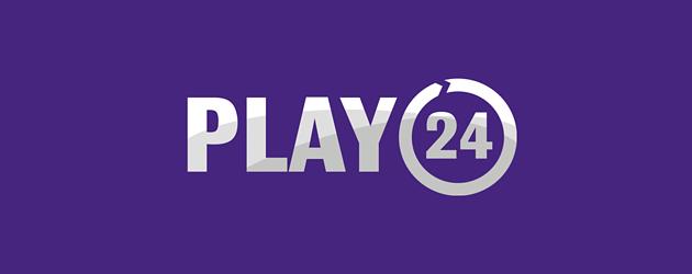 Aplikacja Play24 dla smartfonów z Windows Phone 8 jużdostępna