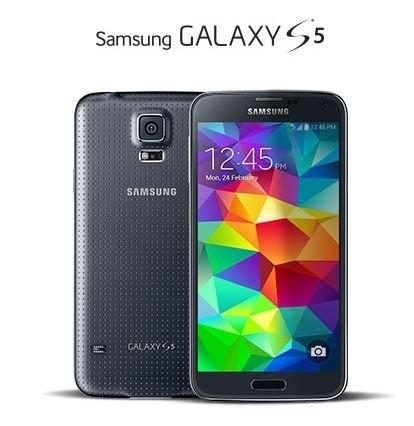 Samsung Galaxy S5: znamy polskie ceny i wiemy, gdzie go kupić