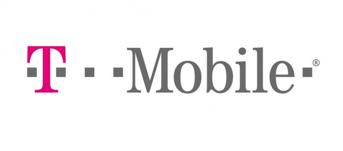 Koniec Alior Sync i zmiana nazwy na T-Mobile Usługi Bankowe
