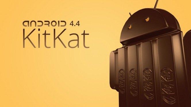 Android KitKat 4.4.3 na smartfony LG Nexus 5 ma pojawić się jeszcze dziś