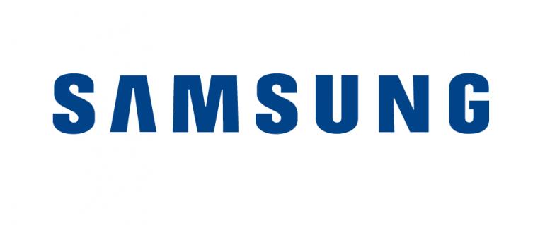 Samsung zapowiada zegarek Android Wear i telefon bez Androida