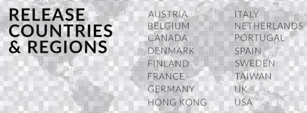 OnePlus One zadebiutuje w 16 krajach