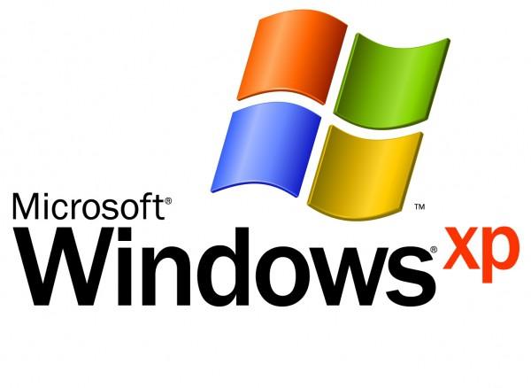 Aktualizacja zabezpieczeń Windows XP zawiesza komputery