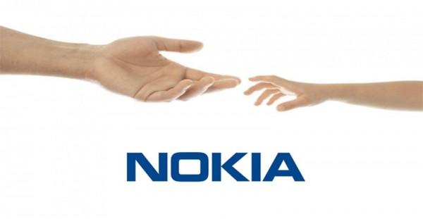Nokia stanie się oficjalnie własnością Microsoftu już za 3 dni