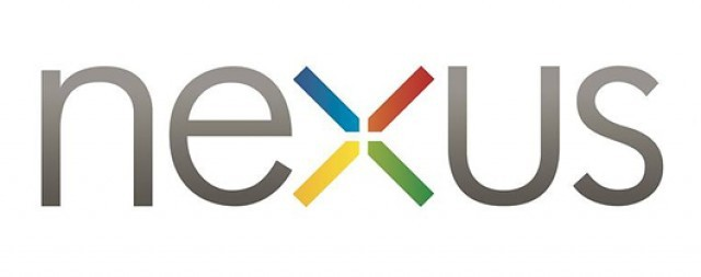 Google Nexus 8 ma tym razem zostać wyprodukowany przez HTC
