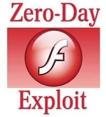Zero-Day zagraża wszystkim wersjom Internet Explorera