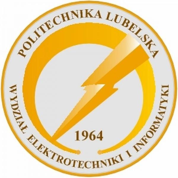 Politechnika Lubelska ofiarą ataku hakera - straty wynoszą ponad 45 tysięcy złotych