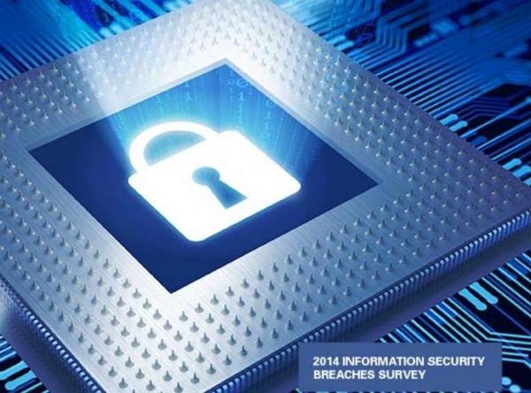 Firmy w UK nie przyznają się do ataku hakerów