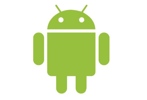 Android po raz kolejny został uznany za najbardziej zawirusowany system mobilny