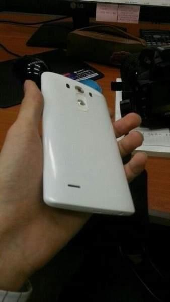 LG G3 (źródło: underkg.co.kr)