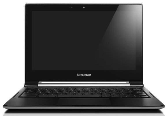 Lenovo N20p Chrome