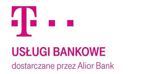 T-Mobile Usługi Bankowe zastępują Alior Sync. W reklamach pojawi się Lewandowski