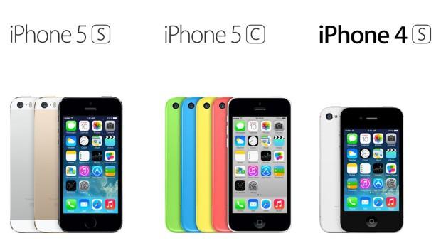 Duży iPhone 6 wyposażony w szafirowe szkło może być droższy od poprzednika