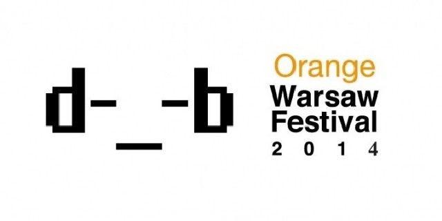 Bilety na Orange Warsaw Festival w zamian za sprzedaż starego telefonu
