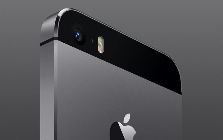Aparat iSight w telefonie iPhone 6 ma być znacznie lepszy od poprzednika