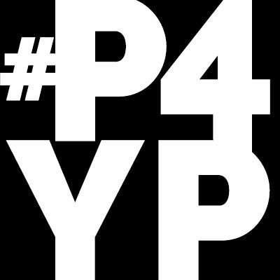 #PayForYourPorn