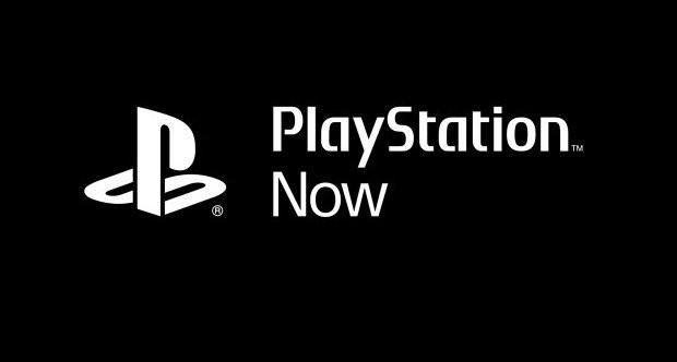 Usługa PlayStation Now trafia do telewizorów Sony Bravia. Do grania wystarczy sam pad