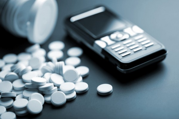 Samsung zabiera się za produkcję... leków