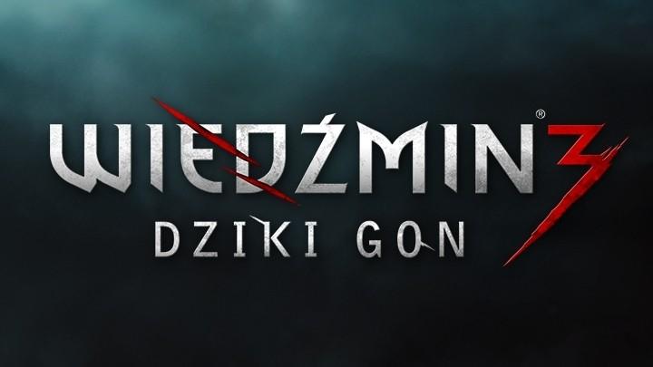 Wiedźmin 3: Dziki Gon gotowy na targi E3. Wiemy już, ile gra będzie miała zakończeń