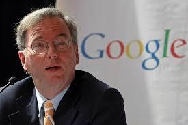 CEO Google: Trybunał Sprawiedliwości źle podchodzi do tematu