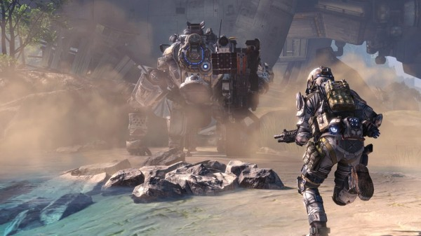 PlayStation4 vs Xbox One - w kwietniu bez zmian