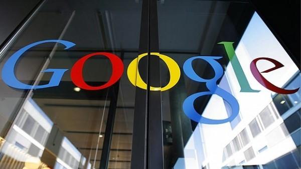 Google i prywatność, ciąg dalszy
