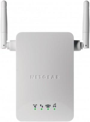 Wzmocnij sygnał Wi-Fi