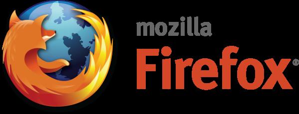 Mozilla wprowadzi do Firefoxa automatyczne aktualizacje