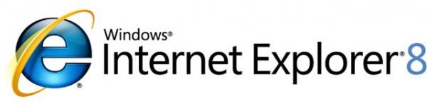 Microsoft naprawia exploit w Internet Explorerze... siedem miesięcy po wykryciu